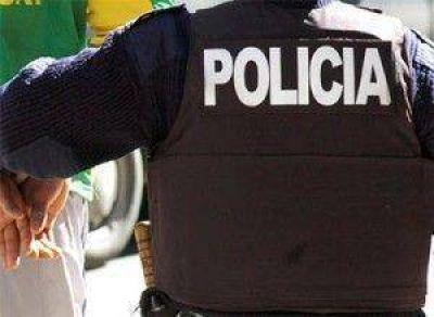 """Aseguran que la realidad que atraviesa Gendarmería y Prefectura es la que  """"también se viven en las fuerzas de seguridad de Jujuy"""""""
