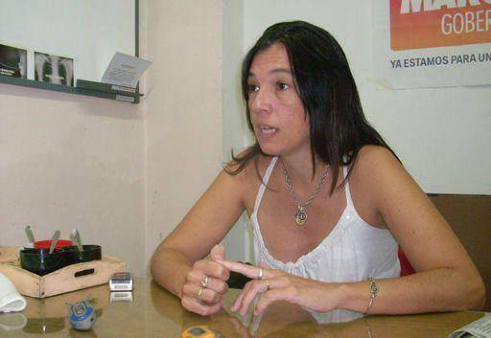 """Arroyo Balta: """"Selva se puso nervioso por pensar que la obra no es necesaria"""", según Lacasa"""