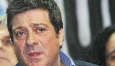 Mariotto pidió pesificación de deudas y ahondó el temor en los mercados