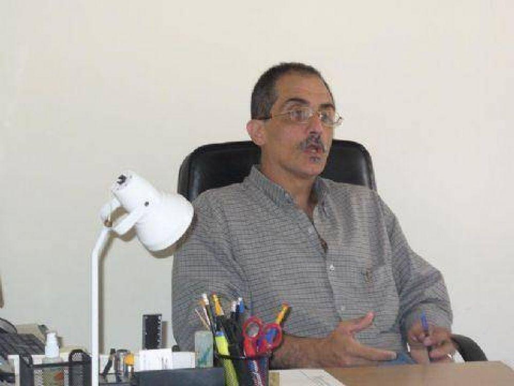 Pro Berisso se expresó sobre el acto eleccionario del 28 de junio
