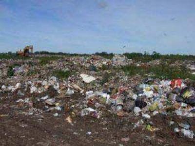 La provincia impulsará expropiación de un terreno apto