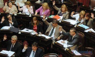 Proponen no afectar fondos comunales para el financiamiento educativo 2013