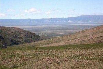 Comunidades aborígenes de Rinconada aguardan definiciones de Plan Familiar