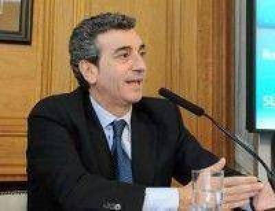 El Banco Central dará dólares para el pago de bonos