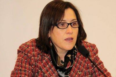 Nigra participará de la reunión del COFESA con ministros de Salud de todas las provincias