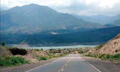 Vacaciones de verano en Mendoza: para locales y extranjeros, desde 358 pesos