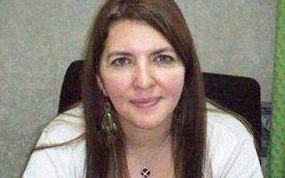 AVELLANEDA: Acusan a la oposici�n de hacer un mal uso de la interna del PJ