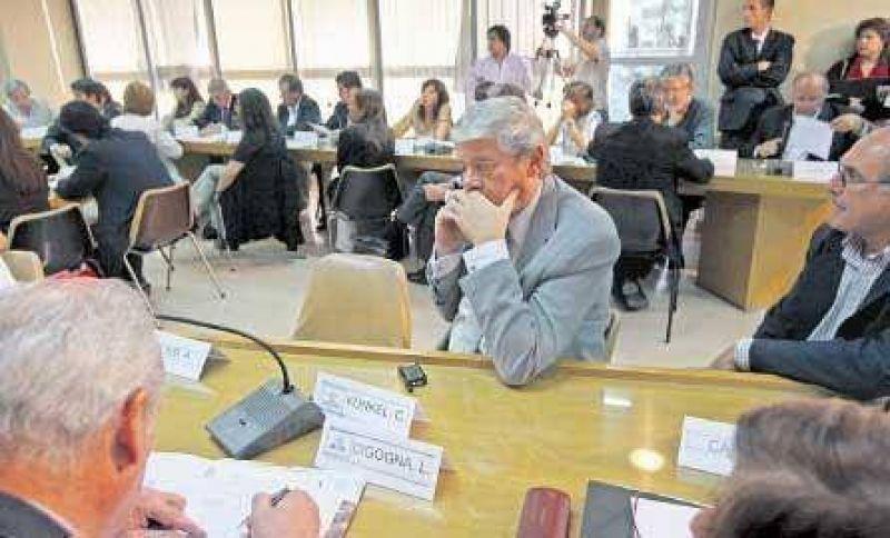 Debate clave en Diputados por la nueva fecha electoral