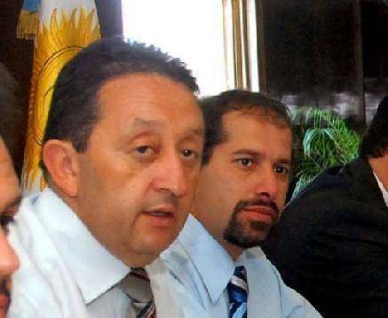 Referentes justicialistas descartan una lista única en la provincia