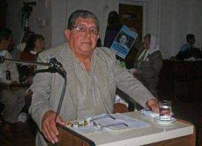 Hugo Condori: La complicidad el estado y las empresas de interés nacional: Una historia de la lucha por la libertad