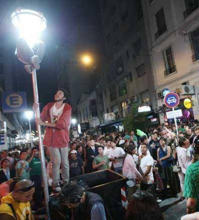 Turismo, tradición y cerveza en San Patricio