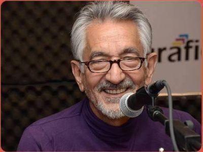 Alberto Rodríguez Saá declarará en el juicio por las coimas en el Senado de la Nación