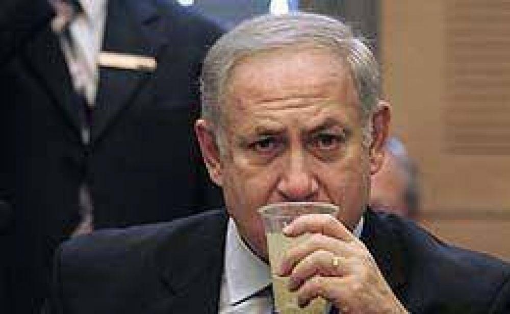 Israel: Netanyahu buscaría aún incorporar a moderados para formar gobierno