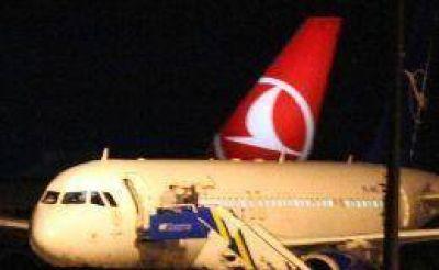 Crece tensión entre Turquía y Siria: cerraron sus espacios aéreos