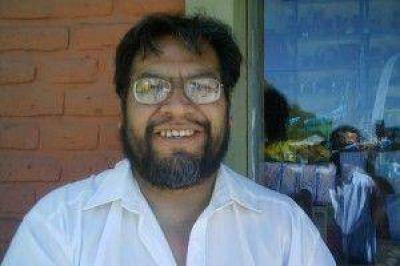 Lamas dió su versión de la situación de Humahuaca y aun espera respuesta de la justicia