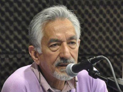 Coimas en el Senado: declaró Alberto Rodríguez Saá