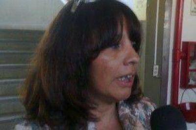 Con 17 mil analfabetos iniciaron en Jujuy Programa Nacional Encuentro