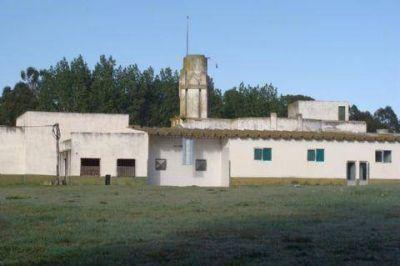 El municipio de Pellegrini tiene una fecha tope para acordar con Pampa Oeste, que recurre al Senasa