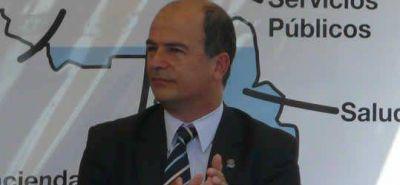 """La mora judicial benefició a la viejas practicas de la política"""