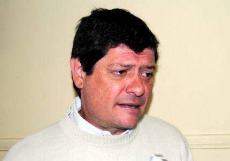 Las seccionales bancarias deliberar�n el viernes en Mar del Plata y respaldar�n la conducci�n de Sergio Palazzo