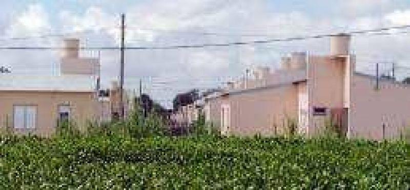 Convocarán a un plenario provincial de los afectados por los agroquímicos