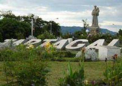 Concejales de Tartagal presentar�n una carta documento contra Aguas del Norte, el Ente Regulador y la Provincia