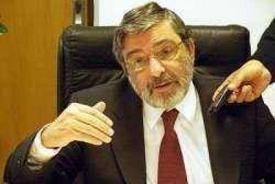 El Superior Tribunal decidió intervenir en el caso Franco