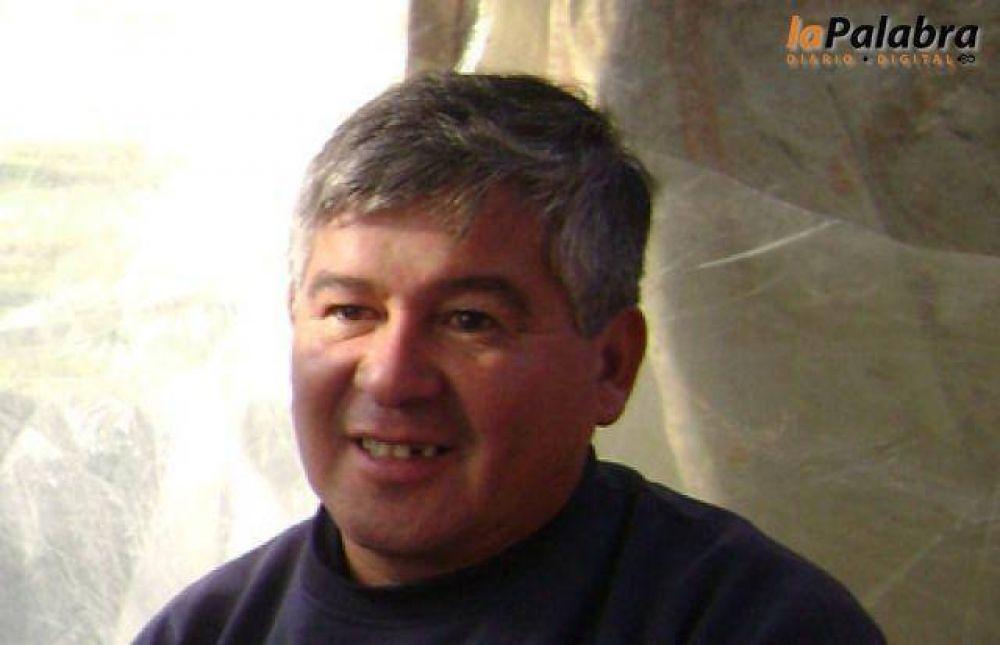 Patagones: Municipales solicitaron 30% de aumento salarial para el 2013