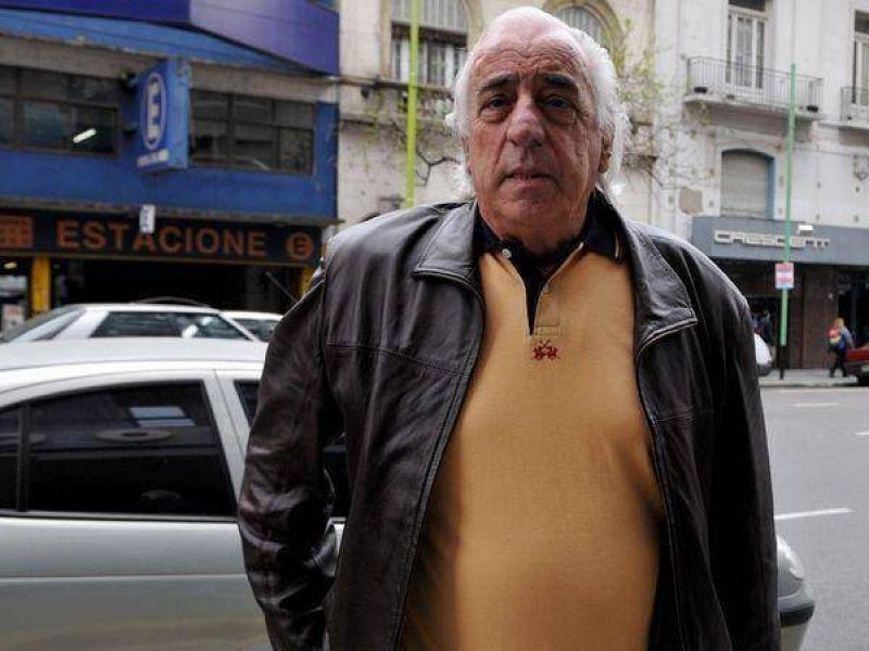 """CGT antimoyanista admite que le preocupa la """"elevada"""" inflación"""