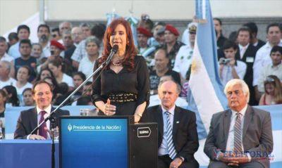 Intendentes insistirán ante Nación por la ejecución de una conexión con Yacyretá