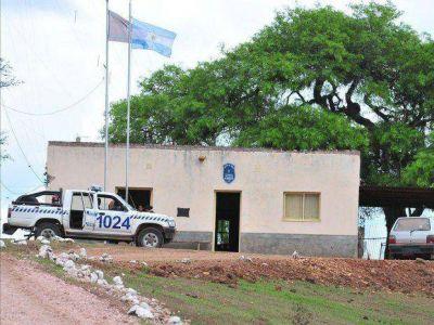 Niegan que haya policías involucrados en el triple crimen de Acambuco