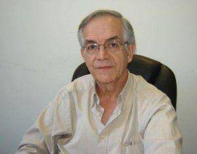 Tras fracasar la reunión con el gobierno: médicos de Jujuy no descartan profundizar las medidas de fuerza