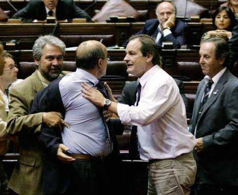 Uruguay: controversia por una ley para enfermos terminales