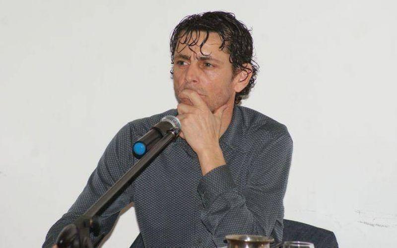 Claudio Lencina habl� sobre la actualidad del Sindicato Municipal