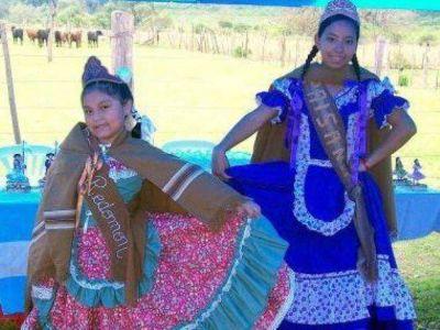 Fortín gaucho invita a festejar de forma especial