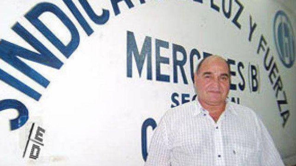 Concordia: ataque a gremialista abrió sospechas en el sindicato