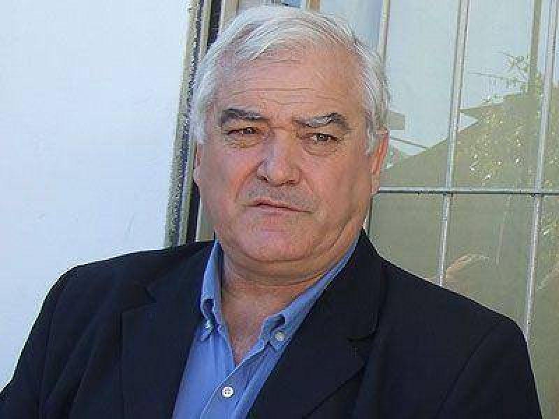 LOMAS | CONCEJO DELIBERANTE    Carasatorre minimizó la creación de Unión por Lomas