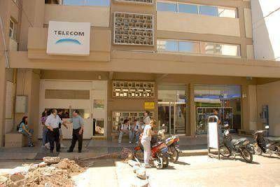 Al final, Telecom fue a la Justicia por las sobretasas