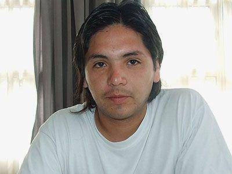 PRESIDENTE PERÓN | ELECCIONES    Tofanelli respaldó el adelanto y descartó un acercamiento al PJ