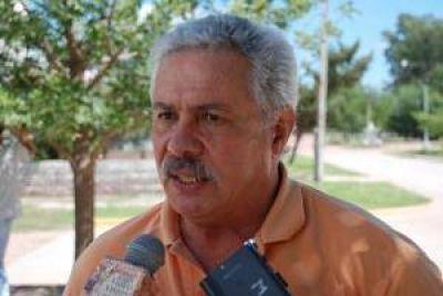El ombudsman adjunto, sorprendido porque Corregido le pidió que se presentara a trabajar
