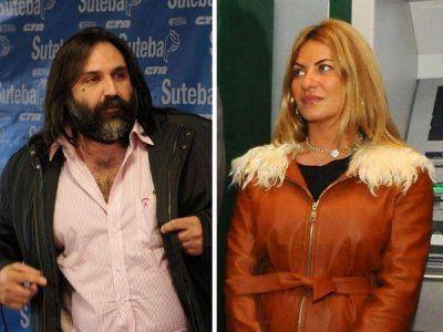 Paro docente: el debate entre Nora de Lucía y Roberto Baradel
