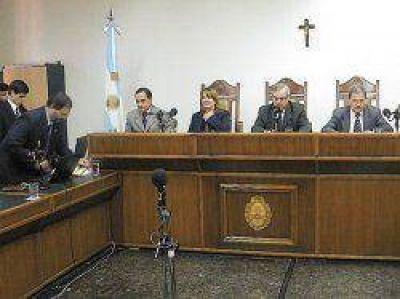 Comienza hoy otro juicio contra represores en Corrientes