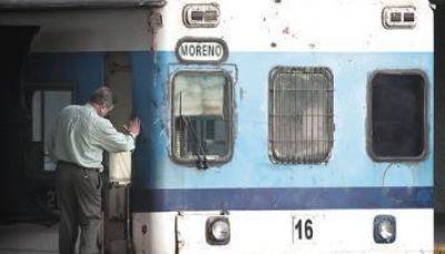 Efecto Once: ampliarán los seguros para el transporte público de pasajeros
