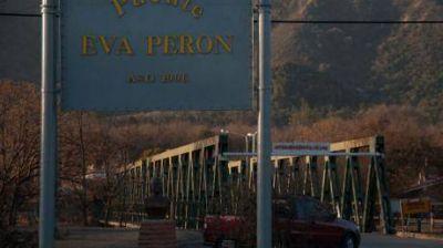 Denuncian contrataciones directas en Santa Rosa de Calamuchita