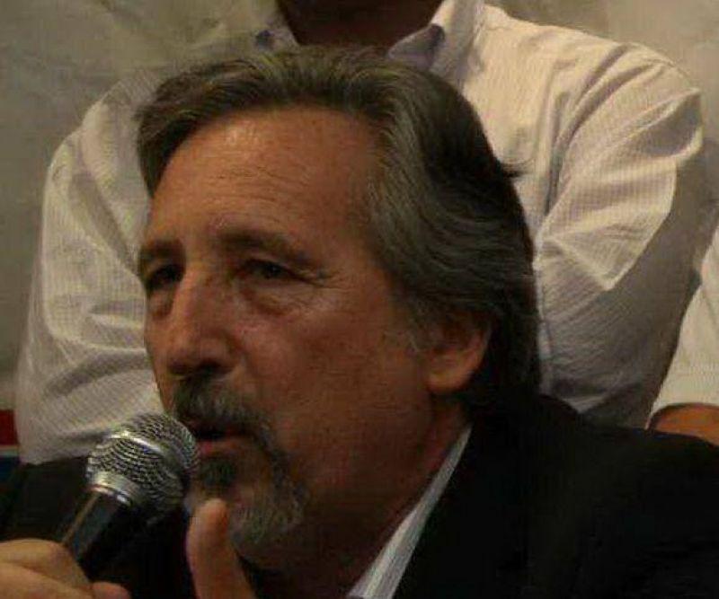 Autoridades de la Coalición Cívica Nacional visitan la Provincia de Jujuy.