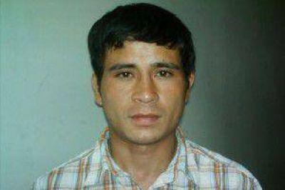 """Denuncian ante legisladora """"abuso y maltrato policial"""" en San Pedro"""