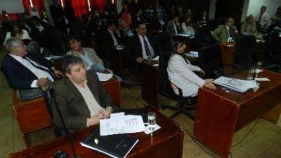 Piden la creación del corredor 'La Revolución Federal Felipe Varela'