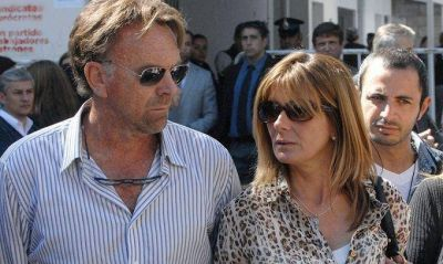 La madre de Matías Berardi pide la pena máxima para los culpables del asesinato