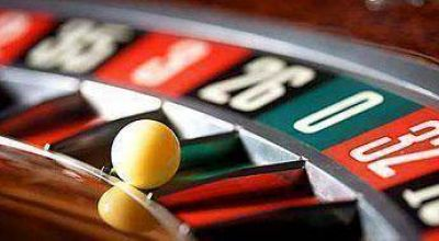 Argentina: las empresas de juegos de Santa Cruz aportarán más recursos por alícuotas y regalías