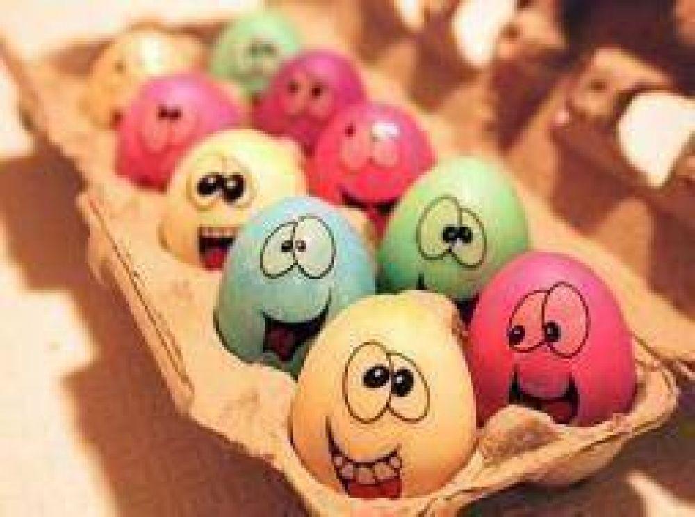 ARCo advierte fuerte aumento de la canasta de Semana Santa